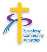 Speedway Community Church
